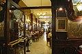 Cafe Tortoni entrada Av de Mayo.jpg