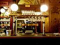 Cafe de la Paix 08 (4150821678).jpg