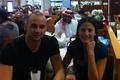 Cafe en el Aeropuerto de Doha.PNG