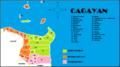 Cagayan District Locator.png