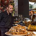 Cake shop (Markthal Rotterdam)3.jpg