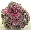 Calcite-154843.jpg