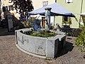 Caldonazzo - Fontana Piazza Vecchia.jpg