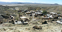 CalicoGhostTownMarch2010.JPG