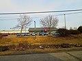 Callahan's Sports Pub - panoramio.jpg