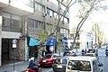 Calle Colonia - panoramio (4).jpg