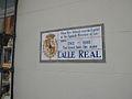 Calle Real (5344551979).jpg