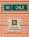 Calle de San Agustin, Quito.jpg