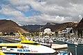 Calle de San Sebastián, 38800 San Sebastián de La Gomera, Santa Cruz de Tenerife, Spain - panoramio (2).jpg