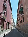 Calle de Santa María (Madrid) 01.jpg