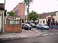 Calle de Taconera - panoramio.jpg