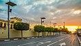 Calle en Alhucemas.jpg