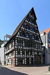 Calw - Lederstraße - 39Haus Schnaufer 07 ies.jpg
