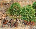 Camille Pissarro 031.jpg