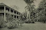 Camp Boston in Honolulu (1898).jpg