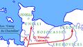 Campagne Unelles -56.png