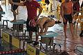 Campeonato de España de Natación Paralímpica por Selecciones Autonómicas 2015 F 06.JPG