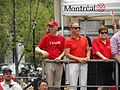 Canada Day Parade Montreal 2016 - 311.jpg