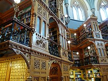 Canadian Library of Parliament Ottawa.jpg