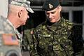 Canadian general builds alliances 131205-A-ZM786-001.jpg