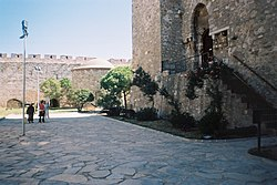 Canakkale fortress.jpg
