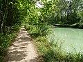 Canal de Chelles - panoramio (3).jpg