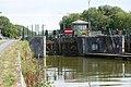 Canal de Saint Quentin 1.jpg