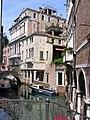 Cannaregio, 30100 Venice, Italy - panoramio (135).jpg