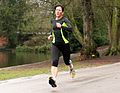 Cannon Hill parkrun event 71 (711) (6659643947).jpg