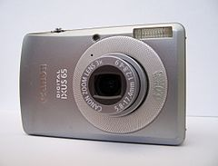Canon Digital IXUS 65 (04).jpg