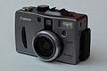 Canon G1 PowerShot.jpg