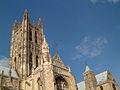 Canterbury-19.jpg