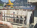 Cantiere lungolago 2.JPG