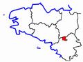 Canton de Guéméné-Penfao(Position).png