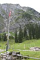 Canton de Schwytz - panoramio (41).jpg