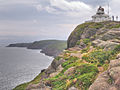 CapeSpear Newfoundland.jpg