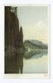 Cape Horn on Columbia River, Oregon (NYPL b12647398-62301).tiff