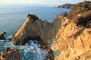 Cape Kogane 20121019.jpg