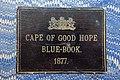 Cape of Good Hope Blue Book 1877.jpg