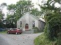 Capel Ainon Chapel, Pen-llyn - geograph.org.uk - 983503.jpg
