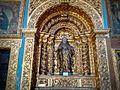 Capela Dourada - altar.jpg