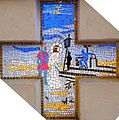 Capilla Cristo de la Colina, Álvaro Obregón, Distrito Federal, México 01.jpg