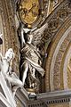 Cappella caetani 06 stucchi del valsoldo, angelo.jpg