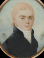 Captain Nathaniel West ca1790s possibly by William Lovett MFABoston.png