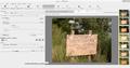 Capture ecran Luminance HDR 2 3 0.png