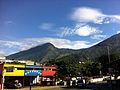 Caracas, La Urbina.jpg