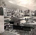 Caracas Iglesia del Sagrado Corazon 000.jpg
