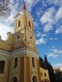 Caransebeș, biserica romano-catolică.jpg