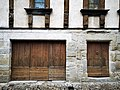 Carcassonne - maison de Montmorency - 20190921100227.jpg