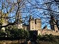 Cardiff Castle J02.jpg